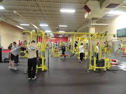retro fitness fair lawn fitness and