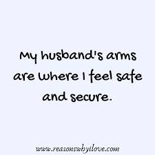 my husband quotes wonderful sweet husband love quotes