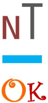 NTOK www.northtulsachamber.com