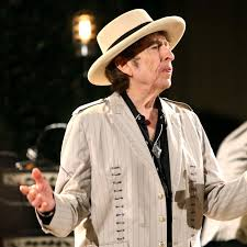 """What Bob Dylan Is Doing in """"Murder Most Foul"""" 