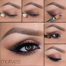 eye makeup tutorials you need to copy