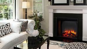 salt lake city fireplace installation