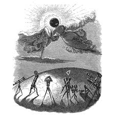 Ronald Dworkin | The Daily Omnivore