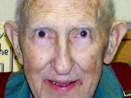 Levern E. Knight (1920-2011)   Obituaries   wcfcourier.com