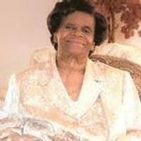 Obituary | Miriam Sue Slack | Harrison Funeral Chapel