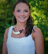 Polly Anderson Robertson - Real Estate Agent in Liberty, MS ...