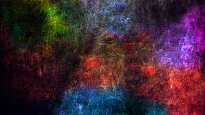 217 texture hd wallpapers background
