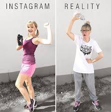 Instagram vs. Reality: German Artist Makes Fun Of Those Perfect Instagram  Photos | Bored Panda