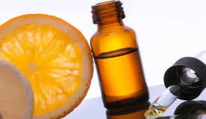 diy homemade vitamin c serum for a
