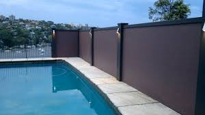 We Are Ballina Fencing Suppliers And Installers Diy Fencing Or Professional Fence Installation In Ballina And The Northern Rivers Since 1995 Modular Wall System Exclusively Distributed By Homestead Fencing Ballina