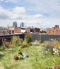 rooftop garden brooklyn nyc
