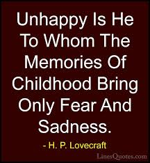 h p lovecraft quotes and sayings images com