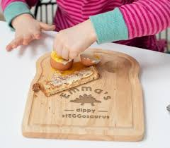 unique children s gift ideas