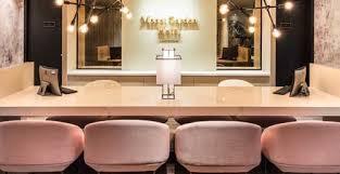 monet garden hotel amsterdam official