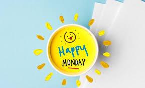 121 frases de lunes: citas motivadoras para empezar bien la semana