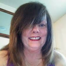 Adele Adams, Independent Avon Representative - Posts | Facebook