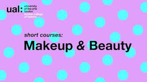 makeup lcf short courses you
