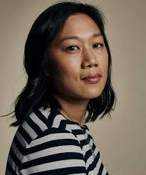 Priscilla Chan on running CZI with her husband Mark Zuckerberg, in her own  words. — Quartz