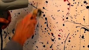 repair wallpaper seams you