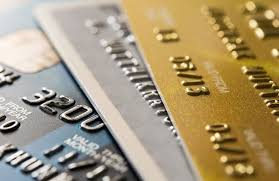 how the gap credit card works benefits