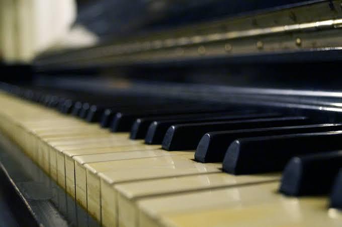 """「ジャズ ピアノ 画像」の画像検索結果"""""""