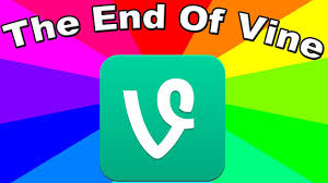 Why is Twitter shutting down Vine? The ...