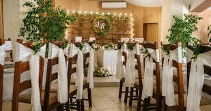 best wedding venues in san antonio texas