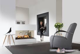 lucius 100 fireplace by european home