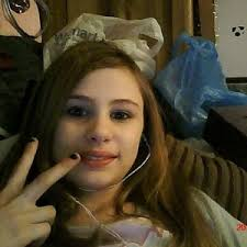 Britney Smith (smithbritney_13yahoocom) on Myspace