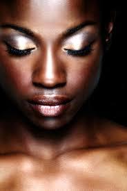 fantastic make up tricks for dark skin