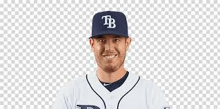 C. J. Cron Tampa Bay Rays MLB Baseball positions Baseball player ...