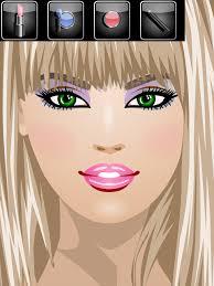 face makeup games saubhaya makeup