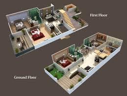 bedroom plans lovely fresh ideas