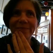 Kaye Schmidt (kayeathome) on Pinterest