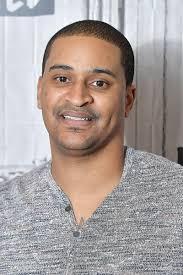 Joseph Johnson - Zimbio