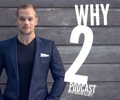 16. Adam Jelic - How to become a Goal Digger - Dustin Elliott | Podcast on  Spotify