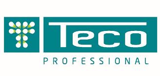 Afbeeldingsresultaat voor teconex lighting logo
