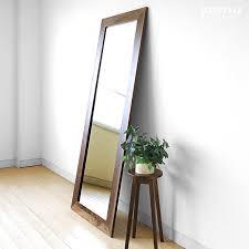 joystyle interior wall hangings mirror