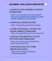 Charity Carmody - State Farm Agent - Anchorage, Alaska   Facebook