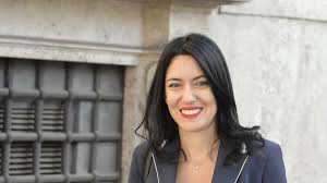 Chi è Lucia Azzolina, la docente sindacalista diventata ministra ...