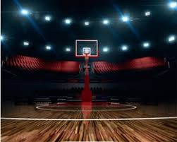 wallpapers basketball canada best