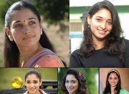 telugu actress without makeup