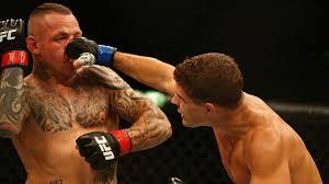 UFC 199: Time, TV channel, online streaming for Luke Rockhold vs. Michael  Bisping
