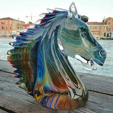 how expensive is murano glass is