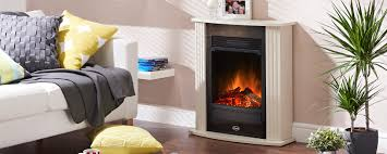 dimplex mini mozart canterbury fireplaces