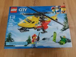 3bdf64bb1f32 promo code lego city 60179 ambulance helicopter lego ...