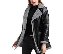 black women s coats for winter