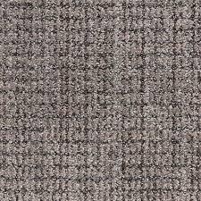fabrica aspen graphite carpet red