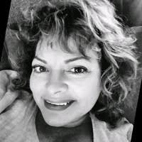 Abigail Snyder - Territory Representative - Innovative Water Care | LinkedIn