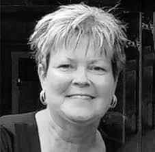 Sylvia JOHNSON 1958 - 2017 - Obituary